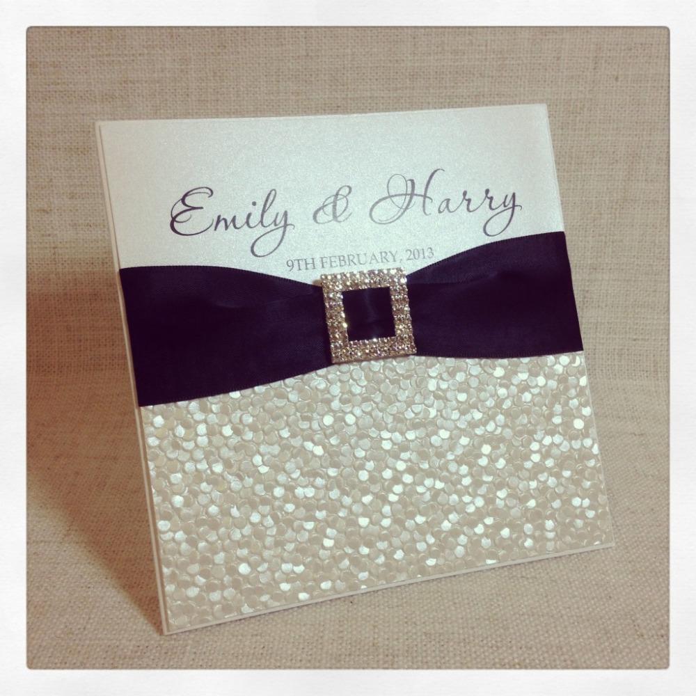 Party City Invitaciones de boda