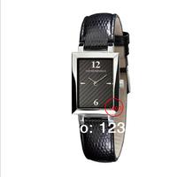 Luxury brand watch Free Shipping - women dress wrist watch - ladies fashion watches quartz watch number ar0757