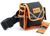 Free Shipping 155*170mm Electrician Bag, Tools Bag, Waist Bag