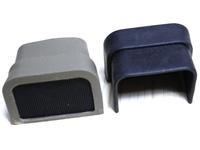 KillFlash & Defender Cover (BK/DE)for EOTech 551/552 Dot sight- Free shipping