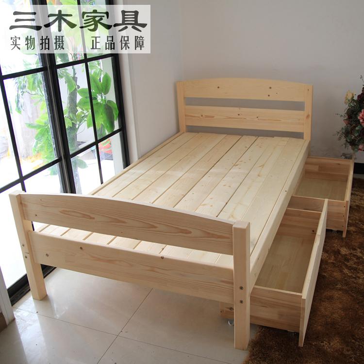 Groothandel slaapkamer grenen kopen slaapkamer grenen partijen uit china slaapkamer grenen - Slaapkamer volwassen ...