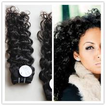 popular hair extensions italy