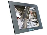 12.1 inch Marine LCD Monitor
