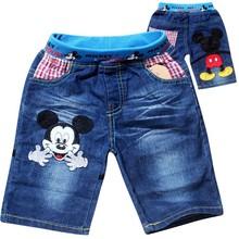 cheap mickey shorts