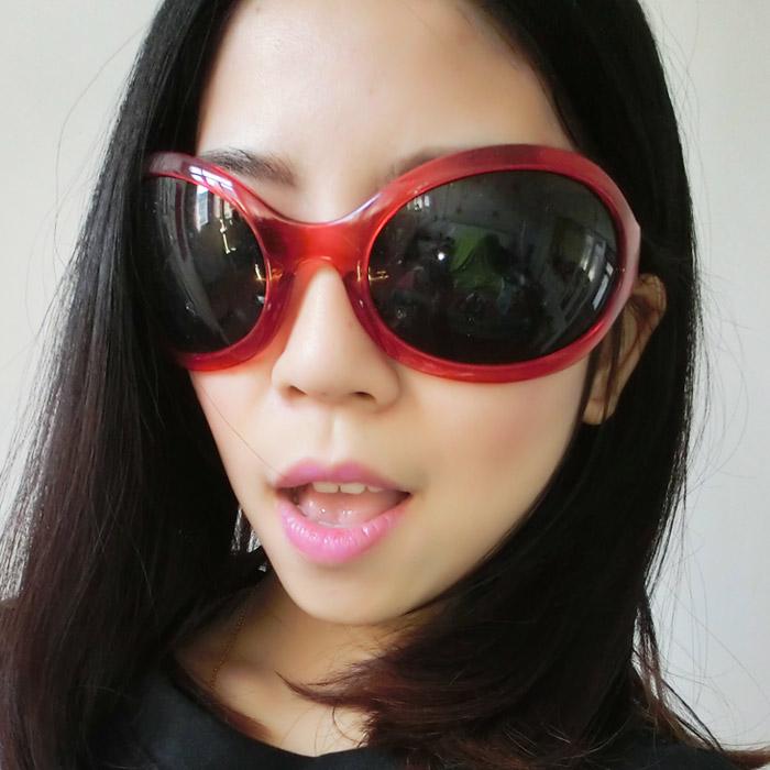 affordable glasses online eu1w  affordable glasses online