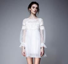 cheap vintage lace bridesmaid dresses