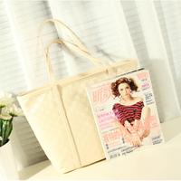 HOT!Promation! Women's Handbag Satchel Shoulder Bag leather Bag Purse Tote fashion Wholesale Free Shipping