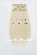 popular expressions synthetic hair