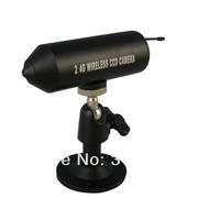Long Range Night Vision Wireless Camera Mini Camera