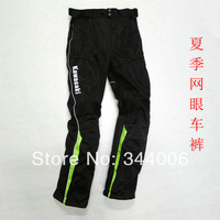 Free shipping the new 2014 motorcycle pants Cycling shorts in summer 3 color