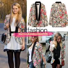 cheap fashion blazer