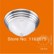 light bulb model promotion