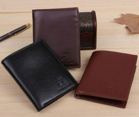 2014 new model JBL218 vertical short wallet  fashion purse gentleman gift popular  cool coin purse many color