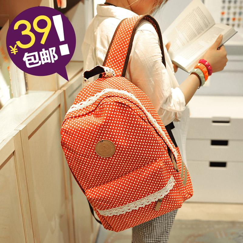 Рюкзак U  LOVE j338 02