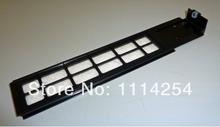 FILTRO FUJI LASER INTERNO PER 330/340 360C965288 fuji frontier minilab part