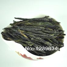 100g Chinese the big leaf Kuding tea,bitter kuding, slimming tea,herbal tea Free shipping