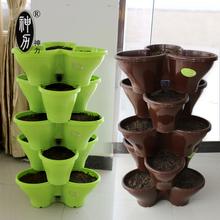 wholesale pots for garden