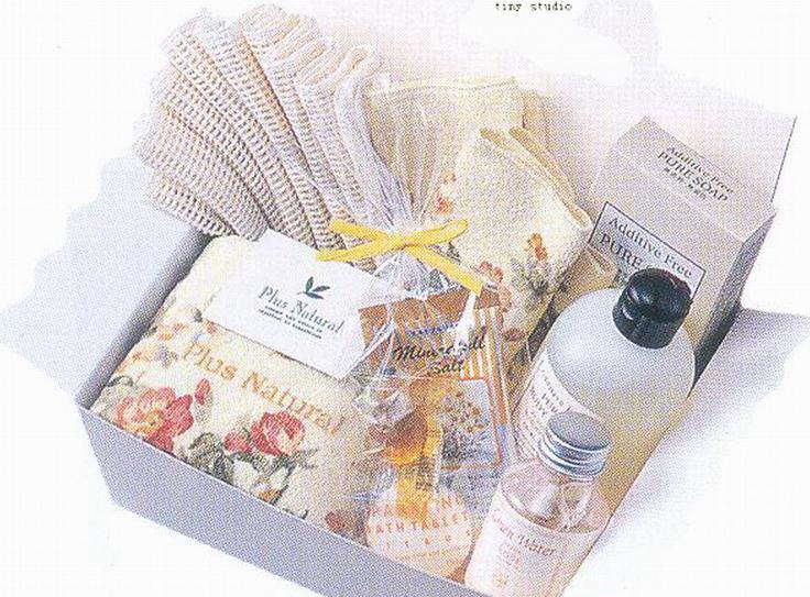 Japan shiseido bath towel CV - 2 100% pure silk scarves, rubbing towel bath towel oil bath towel Go on horny(China (Mainland))