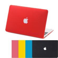 popular ipad rubber case