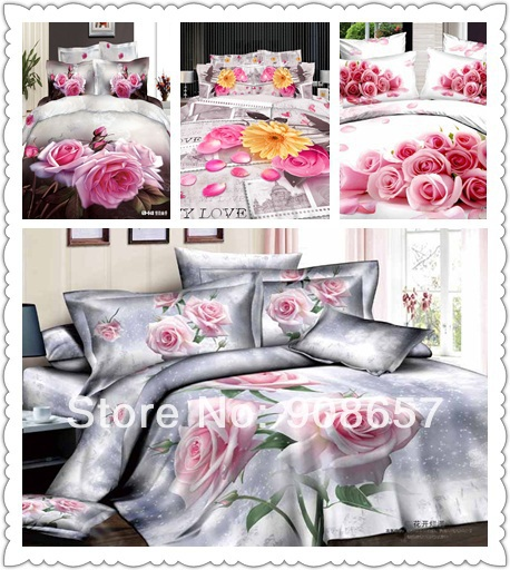 Постельные принадлежности Bedding sets 3D /7 duvet cover set duvet cover brushed twill from dianoche designs home decor and bedding ideas by carrie schmitt good morning sunshine