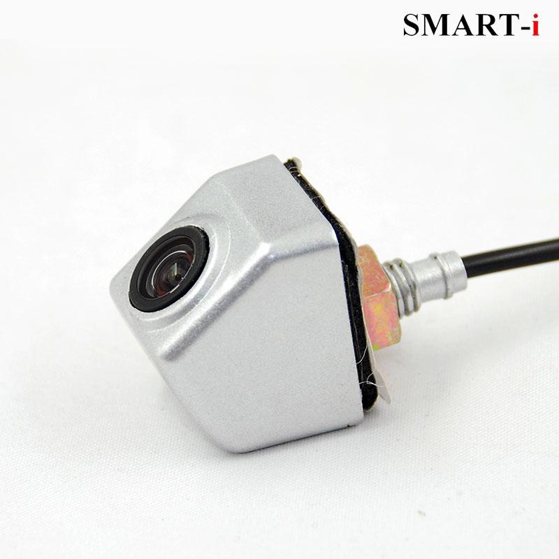 Smart-i Universal Car Camera U-2087 Reversing radar with high TV line(Hong Kong)