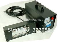 Portable UV  Light Curing Machine Lamp Unit 1000w Heating Glue Ink Laminating Liquid