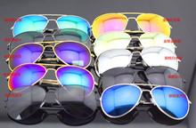 best polarized sunglasses price