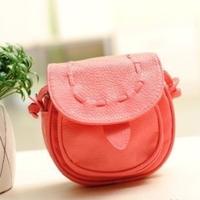 Women's handbag hot-selling 2014 spring small one shoulder mini cross-body bag vintage coin purse women's handbag