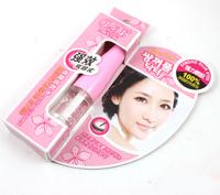 Superacids shaping eye gel multi-purpose false eyelashes glue double eyelid glue