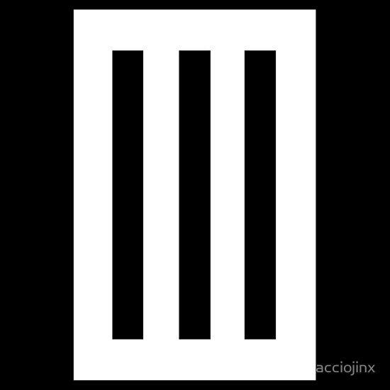 Paramore Bars Logo Wallpaper Band Paramore Bars Logo