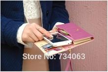 wholesale htc desire pouch