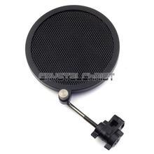 mini microphone promotion