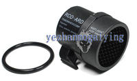 KILLFLASH & DENFENDER Cover For ACOG (BK/DE) - Free shipping