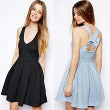 halter dress pattern price