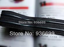 wholesale silicone elastic tape