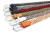 Fashion Finishing Retro Women's Wide Strap Belt Decoration Vintage Mens Belts Designer