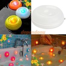 cheap spa led light