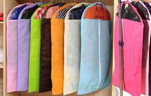 wholesale vacuum clothes storage bags