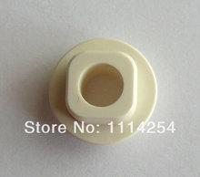 31B7504293 fuji frontier minilab part