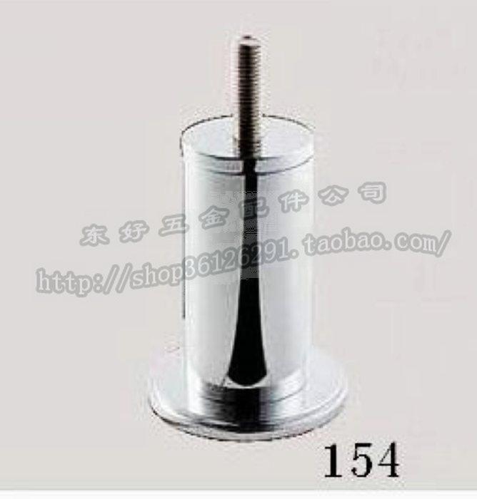 H513 cabinet feet wheel stainless steel wheel hardware accessories furniture feet getting activities(China (Mainland))