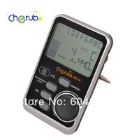 Free ship/CHERUB WSI-30 Harmonic Ear Training Simulator Professional Voice Tuner/special for tuning human voice
