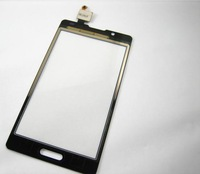Touch Screen Digitizer Pantalla for LG Optimus L7 II 2 P710 White