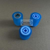 Paper Pickup Roller Kit AF03-0080(1Pc), AF03-1080(1Pc), AF03-2080(1Pc)  For use in Ricoh Aficio MP 1100,MP1350,MP9000, Long life