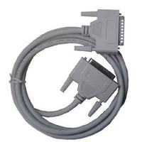 1.5 meters 25 needle parallel cable parallel port extension cable