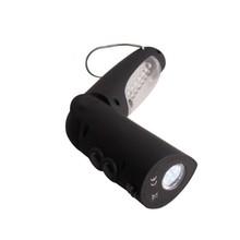 wholesale diy spotlight