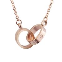 сердце Золото Хооп Серьги полная строка кристалл блестящий камень для украшения женщин леди