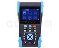 ET-2613T  3.5inch Multi-function CCTV Tester
