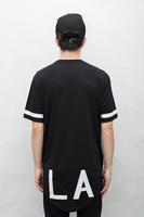 2014 new ultra long  print  brief short-sleeve T-shirt plus size loose  t shirt pyrex skateboard swag
