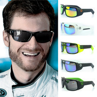 New Optic Touring Square Sunglasses Sport Coating Sunglass for Men 2014