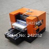 A3 size 6 colors multi-function flatbed digital printer/Phone case printer